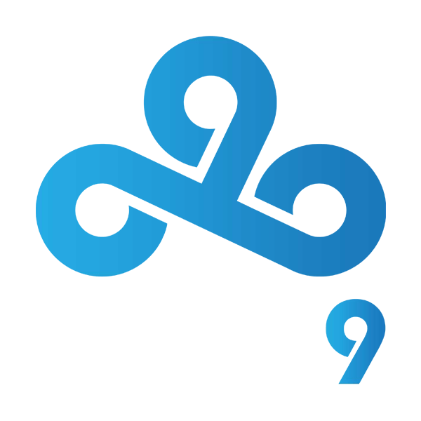 Cloud 9 team house csgo betting can you bet on greyhound racing if you live in nj